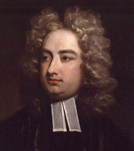 Libros de Jonathan Swift