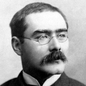 Libros de Rudyard Kipling