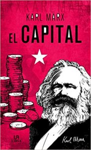 libro-el-capital