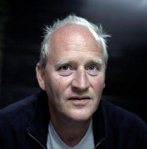 escritor-Herman-Koch