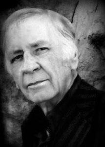 escritor-jim-thompson