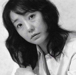 escritora-hiromi-kawakami