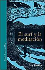 libro-el-surf-y-la-meditación