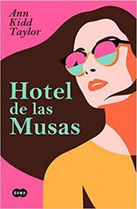 libro-hotel-de-las-musas