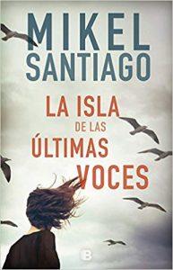 libro-la-isla-de-las-ultimas-voces