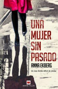 libro-una-mujer-sin-pasado