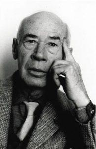escritor-henry-miller
