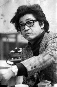 escritor-kobo-abe