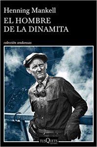 libro-el-hombre-de-la-dinamita