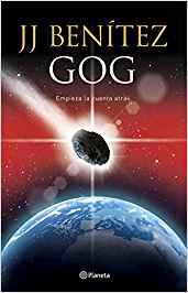 libro-gog