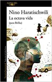 libro-la-octava-vida