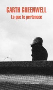 libro-lo-que-te-pertenece
