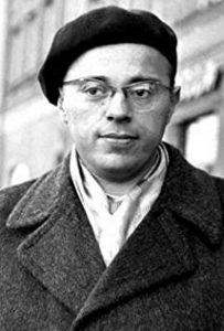 escritor-stanislaw-lem