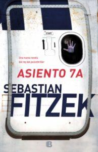 libro-asiento-7a