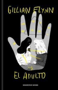 libro-el-adulto-gillian-flynn