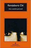libro-una-cuestión-personal