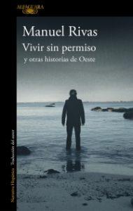 libro-vivir-sin-permiso-y-otras-historias-del-oeste