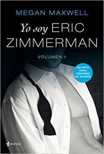 libro-yo-soy-eric-zimmerman-II