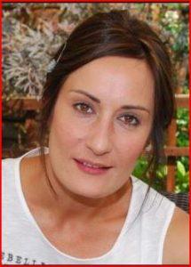 escritora Jodi Ellen Malpas
