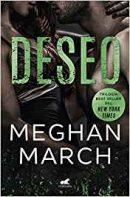 libro-deseo-meghan-march