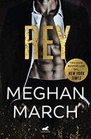 libro-rey-meghan-march