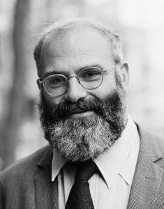 Libros de Oliver Sacks