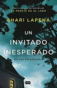 libro-un-invitado-inesperado