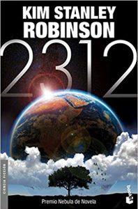 2312 de Robinson