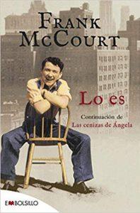 Lo es, de McCourt