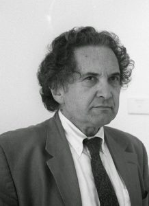 Libros de Ricardo Piglia