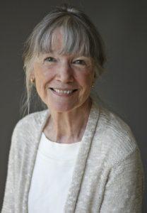 Mga Libro ni Anne Tyler