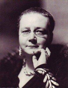 Libros de Dorothy L Sayers