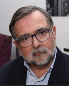 Libros de José Calvo Poyato
