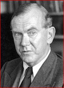 Libros de Graham Greene
