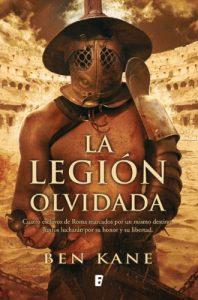 libro-la-legion-olvidada