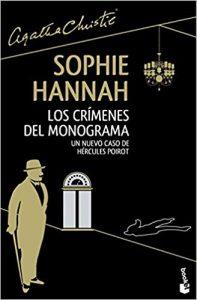 libro-los-crimenes-del-monograma