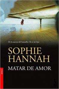libro-matar de amor