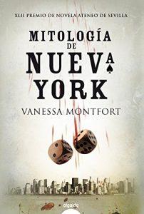 libro-mitología-en-nueva-york