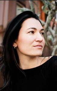 Libros de Nicole Krauss
