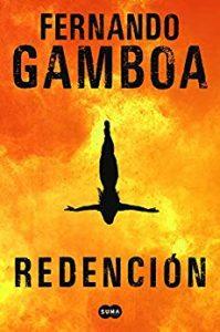 Redención, de Fernando Gamboa
