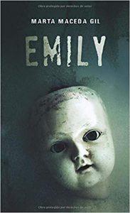 novela Emily