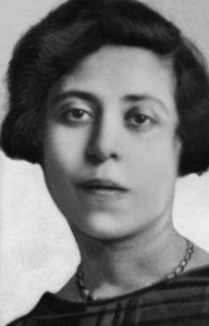 Libros de Irène Némirovsky