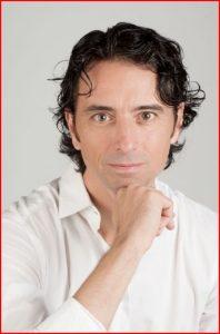 Libros de Andrés Pascual