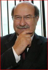 Libros de Antonio Skarmeta