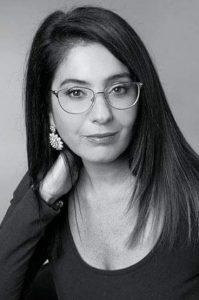 Libros de Florencia Etcheves