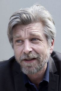 Libros de Karl Ove Knausgård
