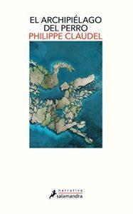 Šunų salynas, Philippe Claudel