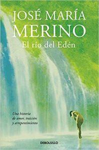 El río del Edén, de José María Merino