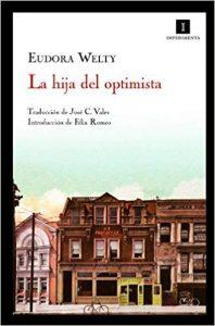 La hija del optimista