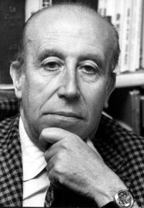 Libros de Francisco García Pavón